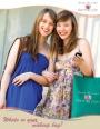 Top 3 brands we have in our makeupbags