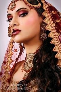 Kiran Chowdhry