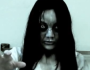 """Samara"" – The Ring Inspired Makeup Tutorial by: audfaced"